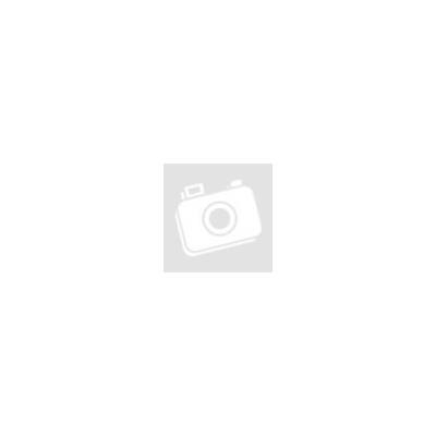 D.A.M MAD NEOPRENE ROD STRAP SET