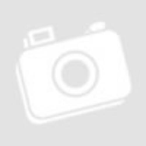 ASSO INVISIBLE CLEAR F.CARBON 50M 0,17mm 2,3kg