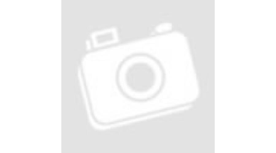 royal canin exigent 33 aromatic attraction macskat p sz razt p royal canin r llat. Black Bedroom Furniture Sets. Home Design Ideas